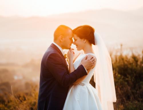 Z&V || Svadba